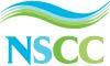 nscc_social-linkedin_profile