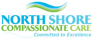 North Shore Compassionate Care